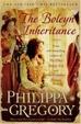 Cover of The Boleyn Inheritance