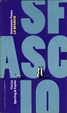 Cover of Lo sfascio