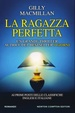 Cover of La ragazza perfetta