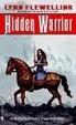 Cover of Hidden Warrior