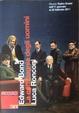 Cover of La compagnia degli uomini