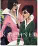 Cover of Kirchner