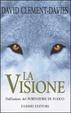 Cover of La visione