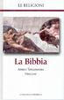 Cover of La BIBBIA - Antico Testamento