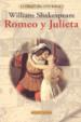 Cover of Romeo y Julieta