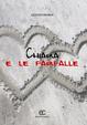 Cover of Chiara e le farfalle