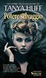 Cover of Potere selvaggio