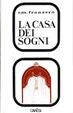 Cover of La casa dei sogni