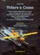 Cover of Volare a Como