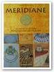 Cover of Meridiane. Tecniche di lettura, progettazione, costruzione