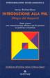 Cover of Introduzione alla PNL