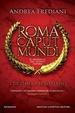 Cover of Roma caput mundi