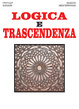 Cover of Logica e trascendenza