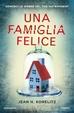 Cover of Una famiglia felice