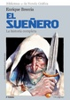 Cover of El sueñero