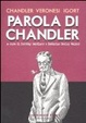 Cover of Parola di Chandler
