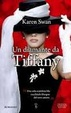 Cover of Un diamante da Tiffany