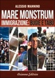 Cover of Mare Monstrum