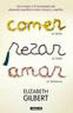 Cover of COMER, REZAR, AMAR
