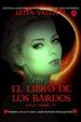 Cover of El libro de los bardos