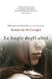Cover of Le bugie degli altri
