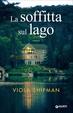 Cover of La soffitta sul lago