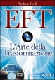 Cover of EFT