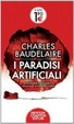 Cover of I paradisi artificiali