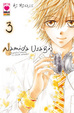 Cover of Namida Usagi vol. 3