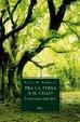 Cover of Tra la terra e il cielo. Il nostro rapporto con gli alberi