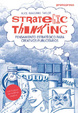 Cover of Strategic Thinking