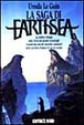 Cover of La saga di Earthsea
