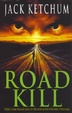 Cover of Road Kill