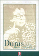 Cover of Duras mon amour