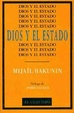 Cover of Dios y el Estado