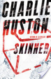 Cover of Skinner