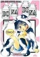Cover of DONA DONA