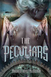 Cover of The Peculiars
