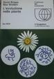 Cover of L'evoluzione nelle piante