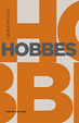 Cover of Hobbes
