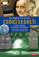 Cover of Codici segreti