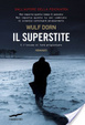 Cover of Il superstite