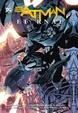 Cover of Batman Eternal vol. 2