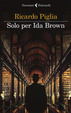 Cover of Solo per Ida Brown