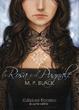 Cover of La rosa e il pugnale