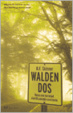 Cover of WALDEN DOS
