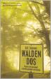 Cover of WALDEN DOS