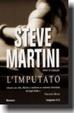 Cover of L'imputato