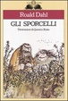 Cover of Gli sporcelli