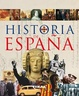Cover of Historia de España